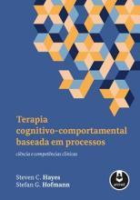 Terapia Cognitivo-Comportamental Baseada em Processos