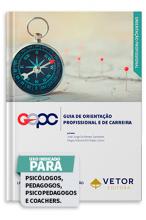 GOPC - Livro de Instruções