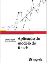 Aplicação do modelo de Rasch