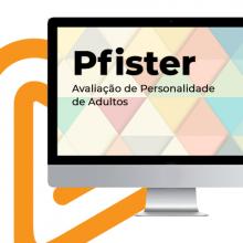 Curso EAD | Pfister: Avaliação de Personalidade de Adultos