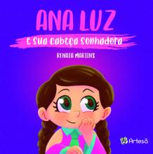 Ana Luz e Sua Cabeca Sonhadora