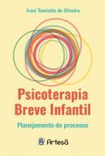 Psicoterapia Breve Infantil - Planejamento do Processo