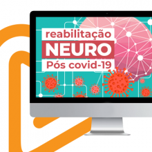 Curso Online Reabilitação Neuropsicológica - Pós COVID-19