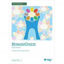 HumanGuide Perfil Pessoal - Manual