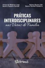 Praticas Interdisciplinares nas Varas de Familia