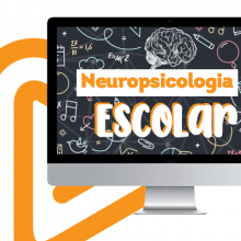 Curso Online   Neuropsicologia Escolar