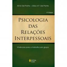 Psicologia das relações interpessoais