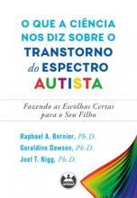 O que a ciência nos diz sobre o transtorno do espectro autista