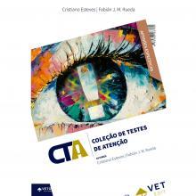 CTA - Livro de Instruções