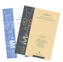 CONFIAS - Kit Completo - Consciência Fonológica Instrumento de Avaliação sequencial